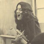 Leslie (Degen)