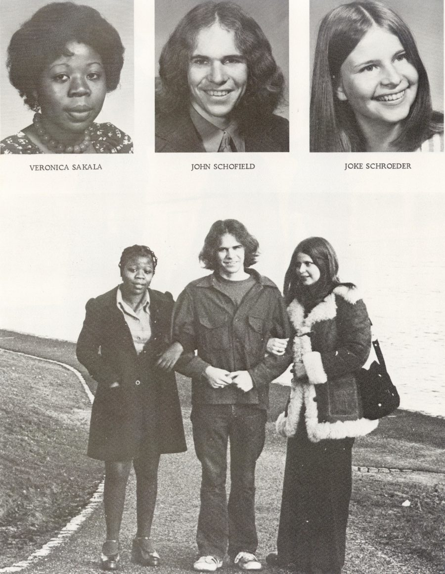 Class 1975_11