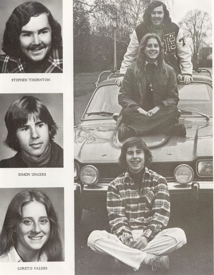 Class 1975_12