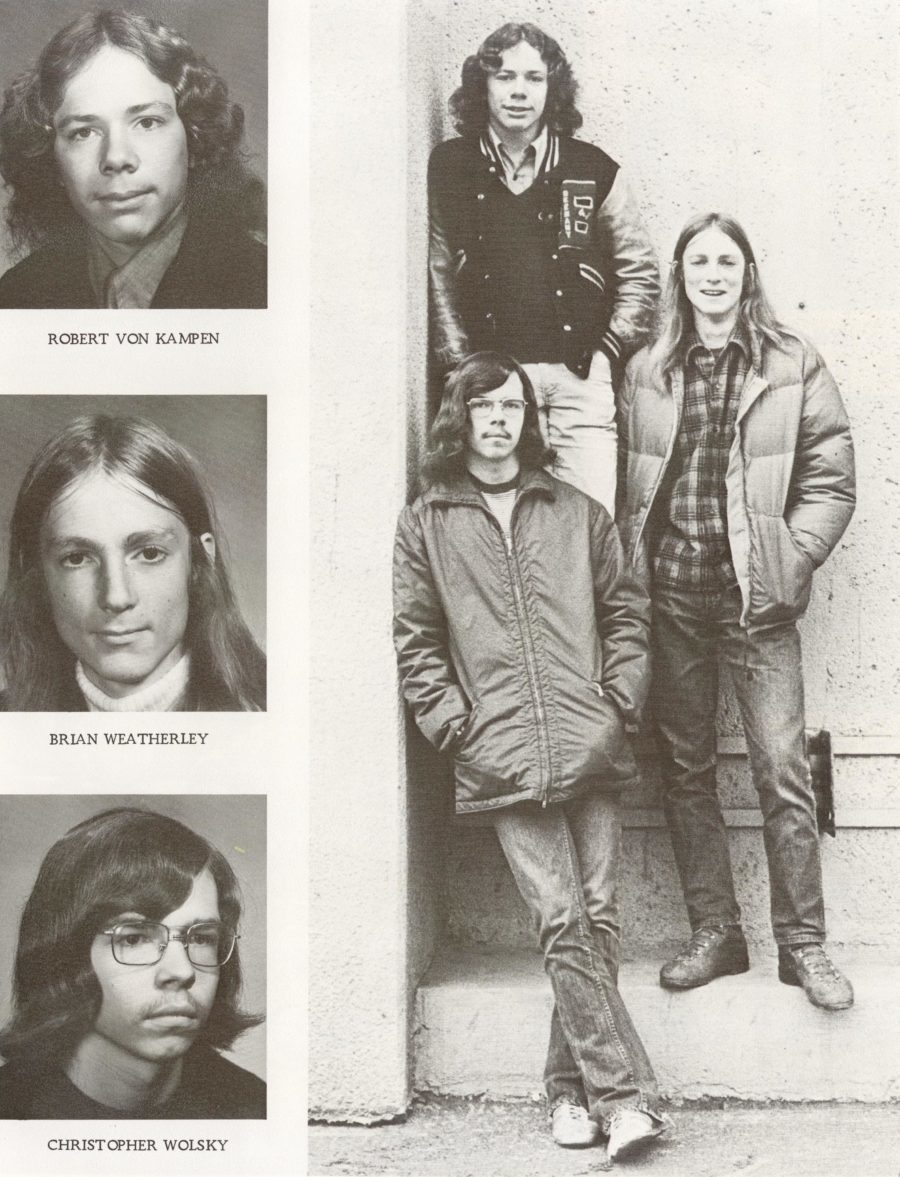 Class 1975_13