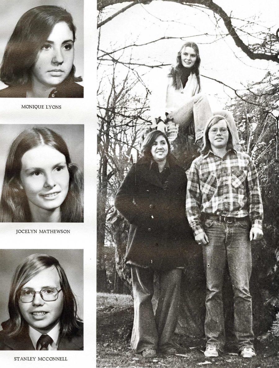 Class 1975_7