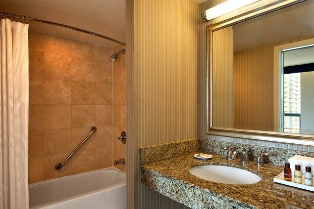 wassi-bathroom-6179-hor-clsc