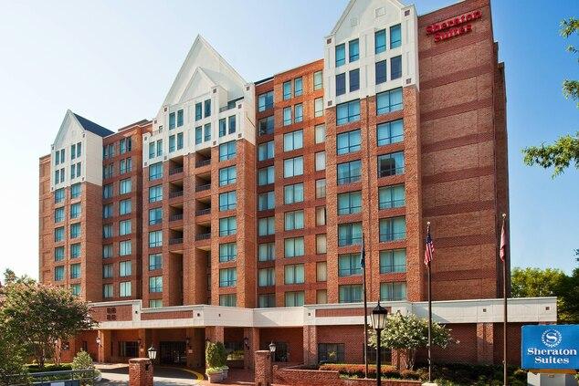 wassi-suites-6175-hor-clsc
