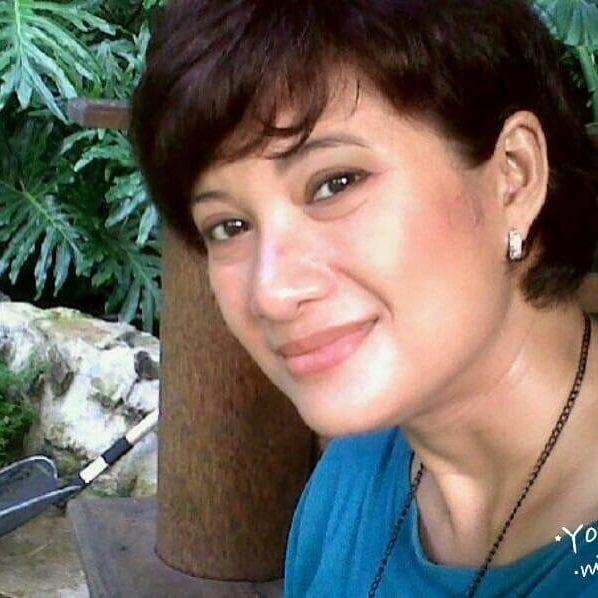 Arini Erika Surjadi
