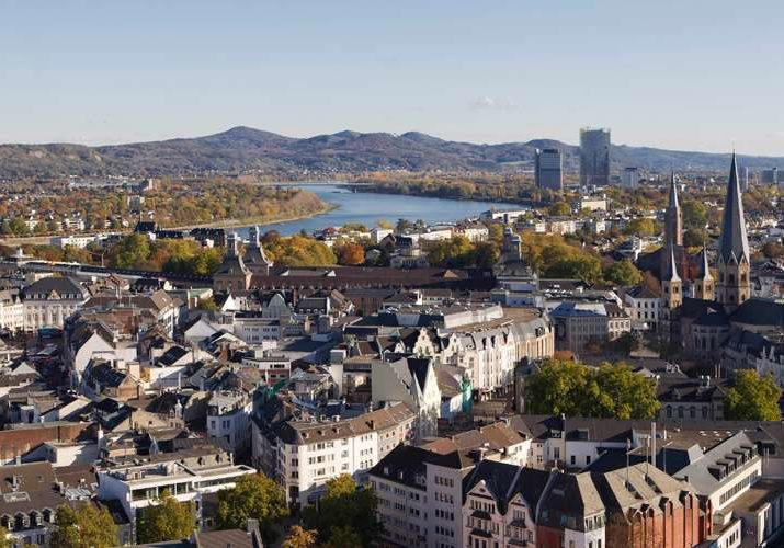BonnCityTours_BonnPanorama_innenstadt_c_Michael-Sondermann-BundesstadtBonn