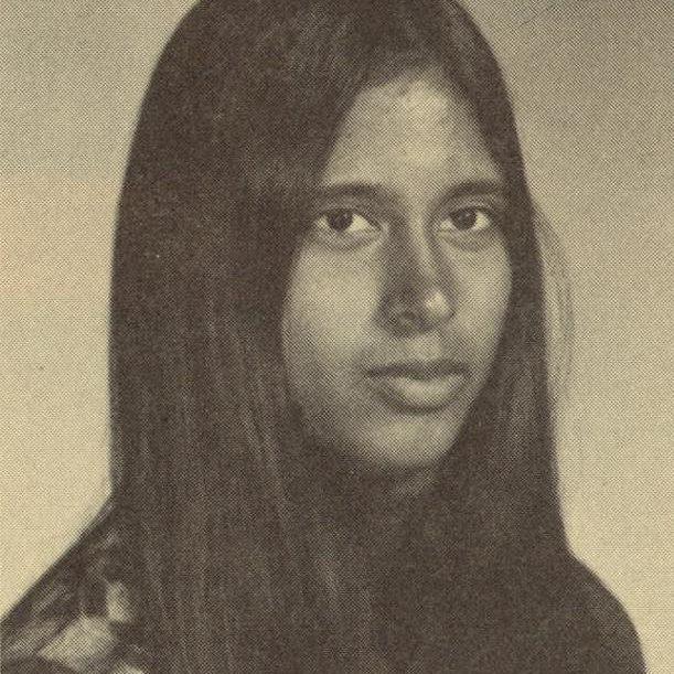 Carrie Oyloe