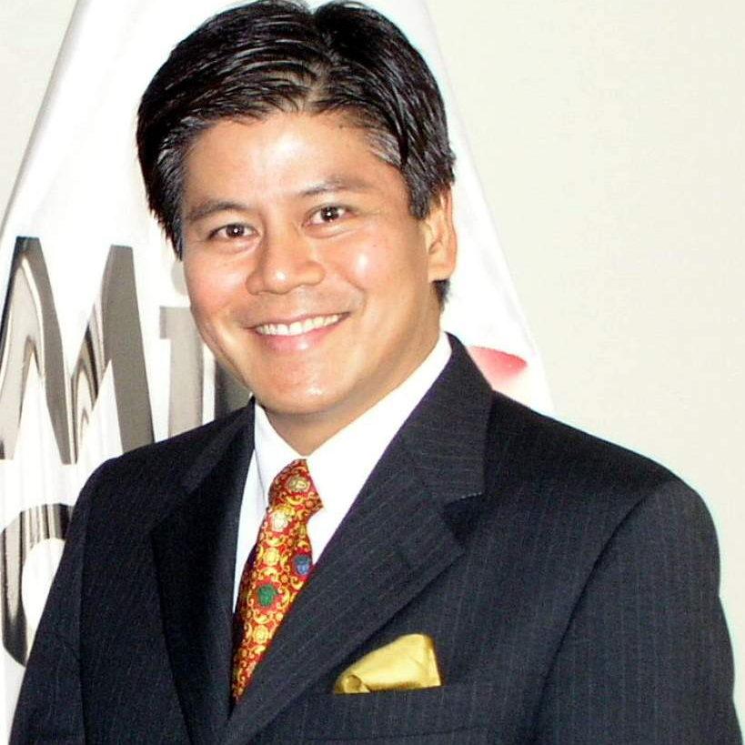 Kantathi Suphamongkhon