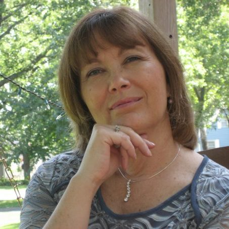 Linda Chaffee heute