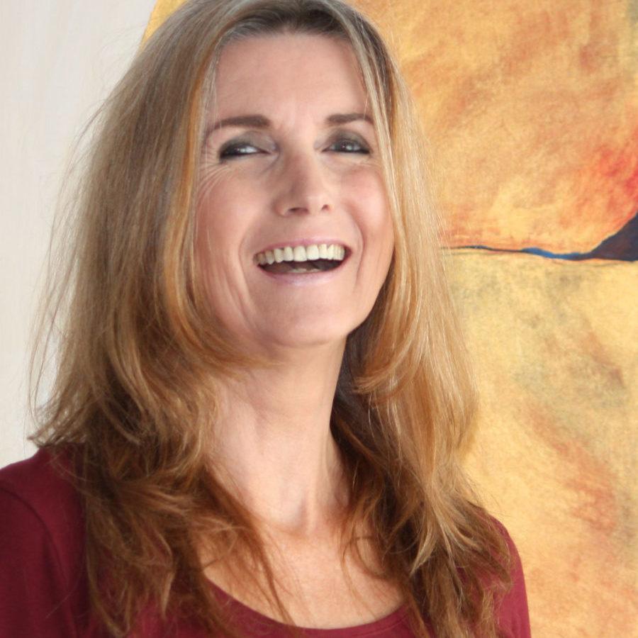 Miriam Eva Hofmann 2019_2