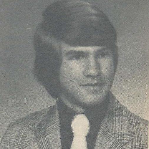 Randy Steffen