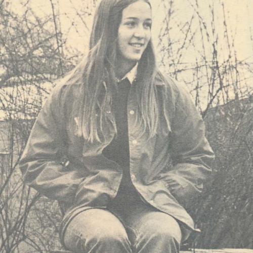 Sandy Howell