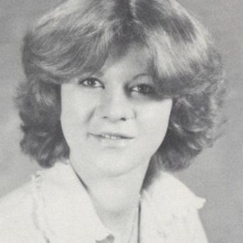Susan Bitzker_before