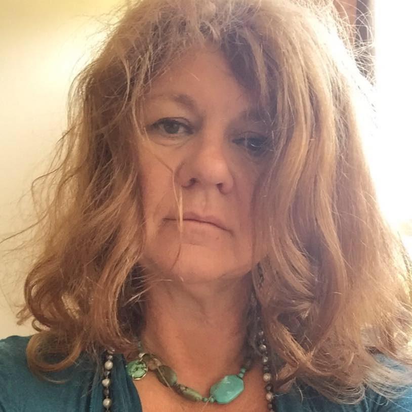 Susan Bitzker_now