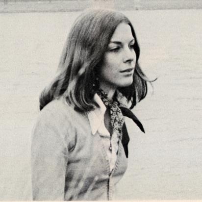 Wendy Schlidt
