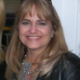Melinda Miller Wicker