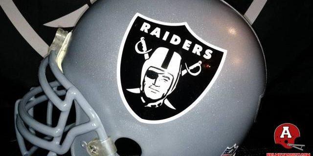 raiders1-1