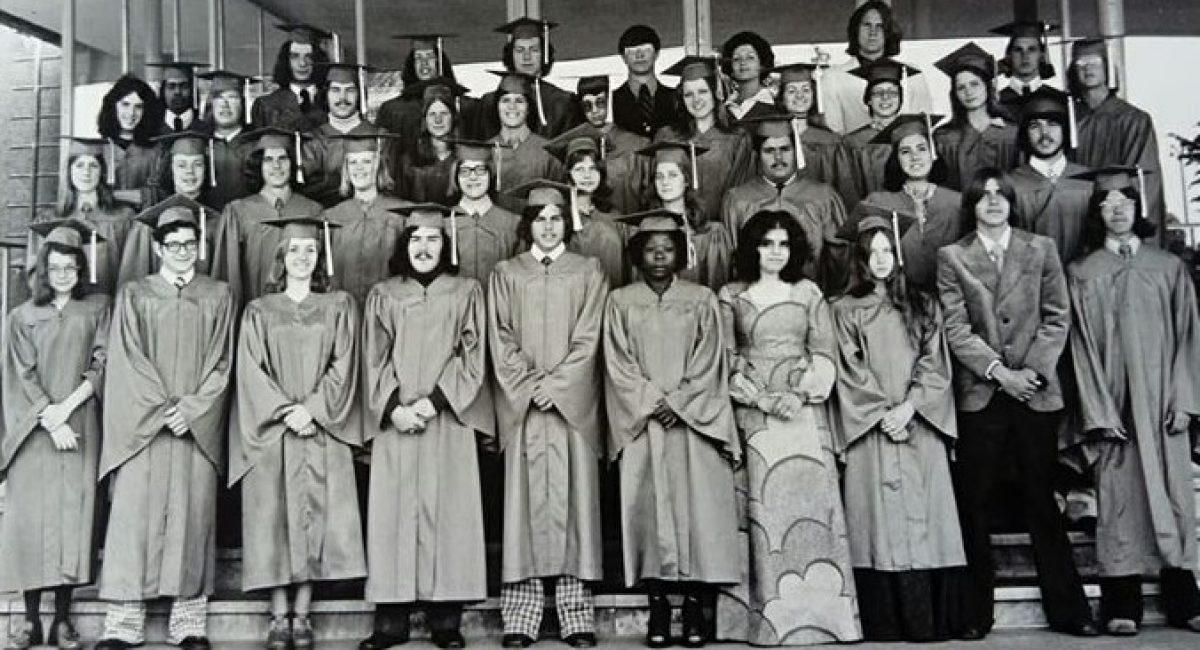 Class of 1975
