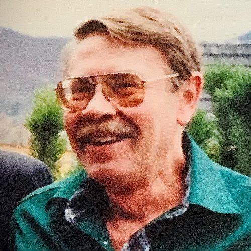 Larry-Allaman